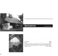 48-Grevenbroich