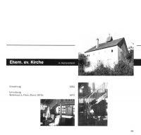49-Heitersheim