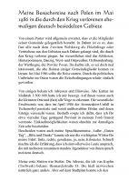 Bericht17-A5_Seite_02