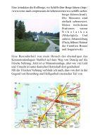 Bericht17-A5_Seite_09